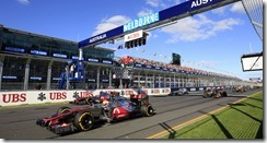 Melbourne-F1-Starting_Grid