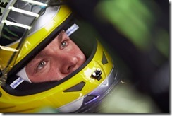 Nico_Rosberg-British_GP-Winner
