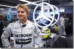 Nico_Rosberg-Canadian_GP-Mercedes_Garage