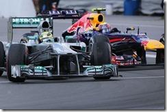 Nico_Rosberg-Canadian_GP-Racing