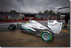 Nico_Rosberg-Canadian_GP