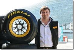 Paul_Hembery-Pirelli
