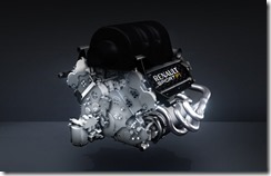 Renault-F1-2014-V6-Engine