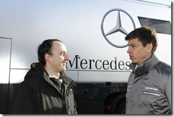 Robert_Kubica-with-Toto_Wolff