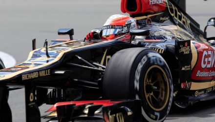 Romain_Grosjean-Canadian_GP-Racing.jpg