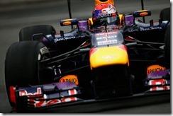 Sebastian_Vettel-Canadain_GP-Racing