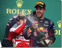 Sebastian_Vettel-Canadian_GP-Podium