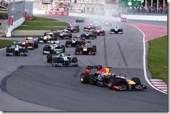 Sebastian_Vettel-Canadian_GP-Race_Start