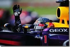 Sebastian_Vettel-Canadian_GP-Winner