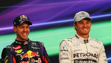 Sebastian_Vettel-Monaco_GP-Press.jpg