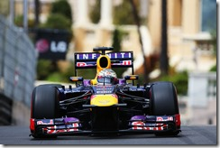 Sebastian_Vettel-Monaco_GP-Race