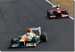 Adrian_Sutil-Hungarian_GP-Race