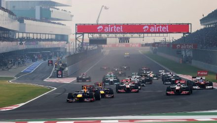 Buddh-International-Circuit-F1-Race_Start_2012.jpg