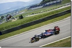 Daniel_Ricciardo-Red_Bull_Ring_Spielberg