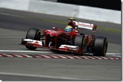 Felipe_Massa-German_GP-Qualifying