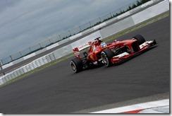 Fernando_Alonso-German_GP