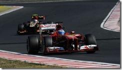 Fernando_Alonso_Hungarian_GP-R01