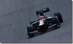 Heikki_Kovalainen-Caterham_F1_Team