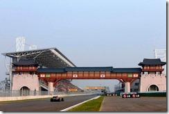 Korean-GP-2012