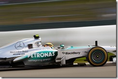Lewis_Hamilton-German_GP-Qualifying-Action