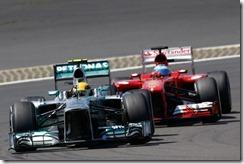 Lewis_Hamilton-German_GP-Race