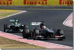 Nico_Hulkenber-Hungarian_GP-R01