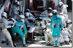 Nico_Rosberg-British_GP-PitStop