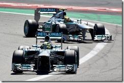 Nico_and_Lewis-German_GP-Race_Action
