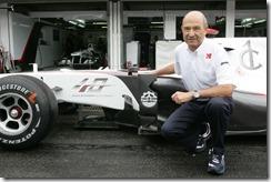 Peter_Sauber-40_Years_Sauber_F1_Team
