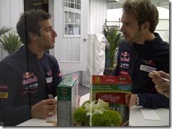 Ricciardo_and_Vergne