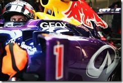 Sebastian_Vettel-German_GP-Garage