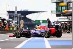 Sebastian_Vettel-German_GP-PitLane