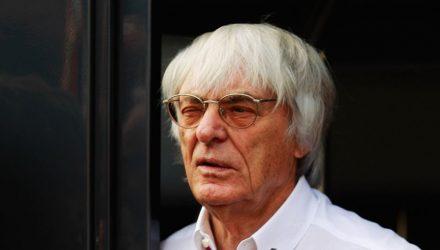 Bernie_Ecclestone.jpg