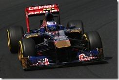 Daniel-Ricciardo-Hungarian_GP-R01