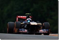 Daniel_Ricciardo-Belgian_GP-R02