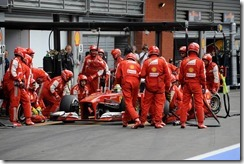 Felipe_Massa-Belgian_GP-R02
