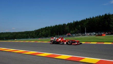Fernando_Alonso-Belgian_GP-F02.jpg