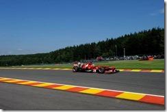 Fernando_Alonso-Belgian_GP-F02