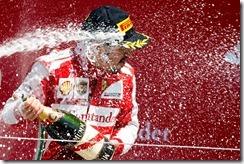 Fernando_Alonso-Ferrari