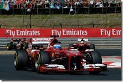 Fernando_Alonso-Hungarian_GP