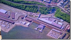 Formula-1-New_Jersey-Track-layout