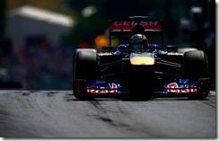Jean-Eric_Vergne-Hungarian_GP-R01