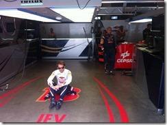 Jean-Eric_Vergne_German_GP-Garage