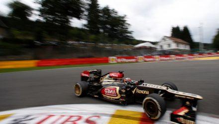 Kimi_Raikkonen-Belgian_GP-R01.jpg