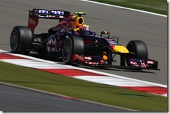 Mark_Webber-German_GP-R01