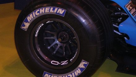 Michelin-Renault-F25.jpg