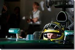Nico_Rosberg-Hungarian_GP