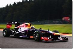 Sebastian_Vettel-Belgian_GP-F01