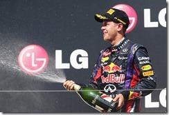 Sebastian_Vettel-Belgian_GP-Winner