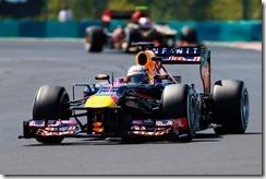 Sebastian_Vettel-Hugarian-GP-S01